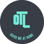 OTL Guide Me at Home, going old school with new school, distance learning, hiring someone to help with computer