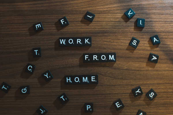 work from home jobs, the best work from home jobs